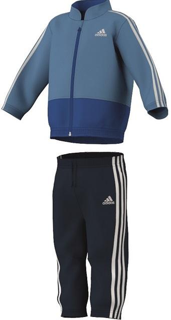 Adidas I J 3S Woven Jogger Kids