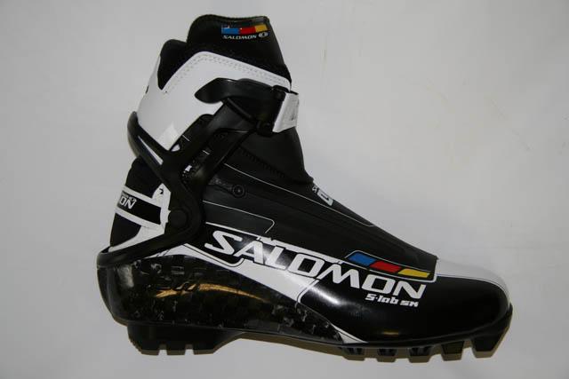 Salomon S LAB Skate Racer, 2271030013 • Home | Langlauf