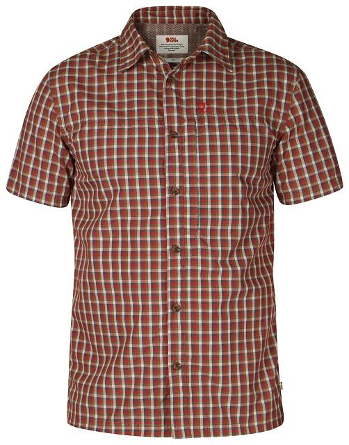 Fjällräven Svante Shirt