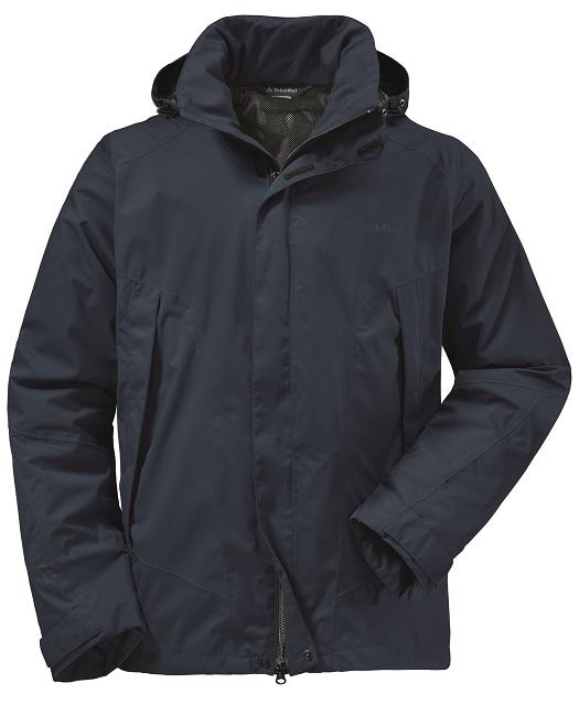 Schöffel Easy Jacke für Männer