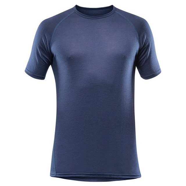 Devold Breeze Man T-Shirt