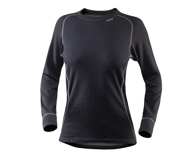 Devold Active Woman T-Shirt