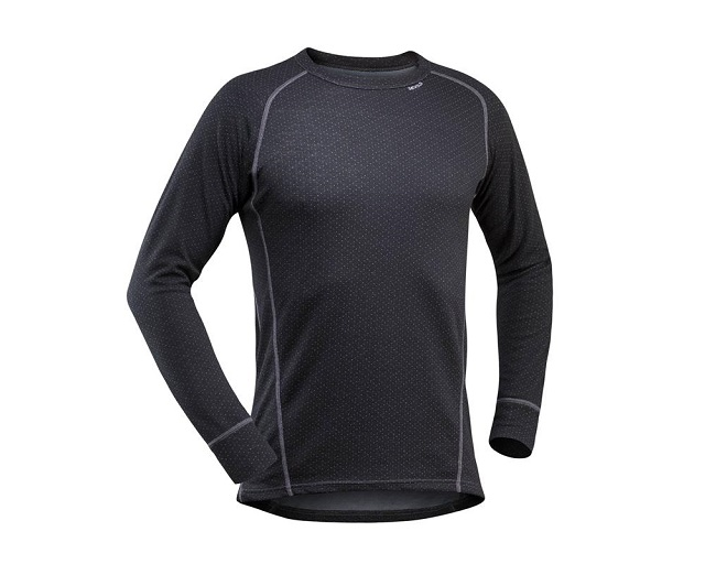 Devold Active Man T-Shirt