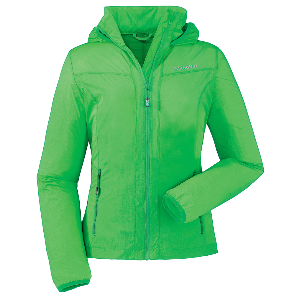 Schöffel Windbreaker Jacket L