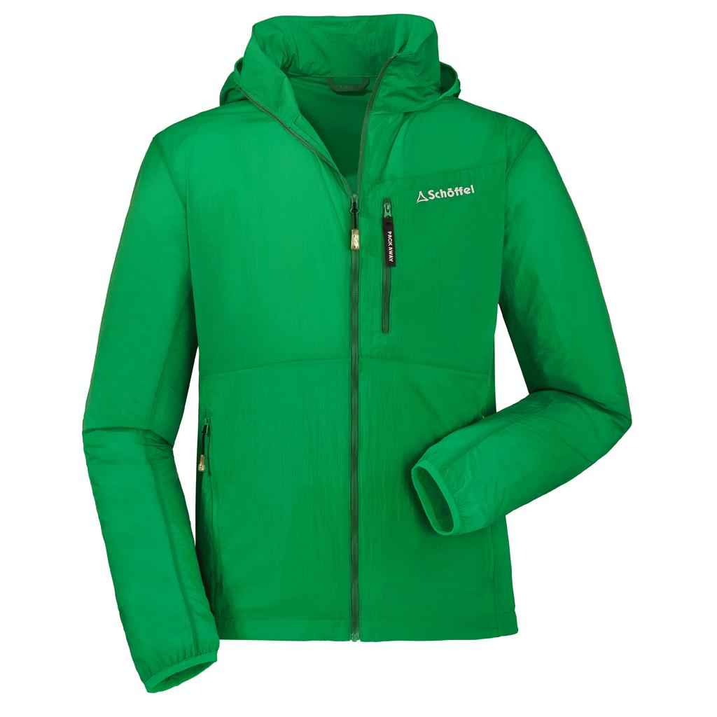 Schöffel Windbreaker Jacket M