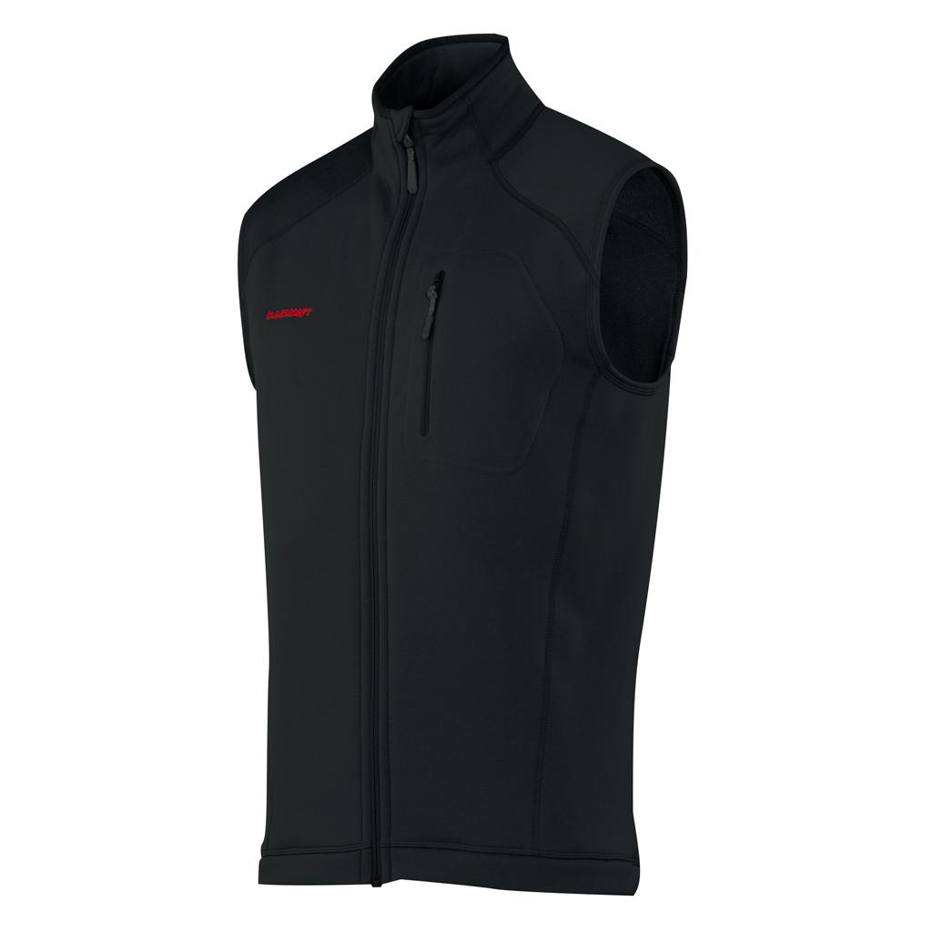 quality design 7c166 76534 Mammut Aconcagua Vest Men, 2534294014 • Home | Bekleidung ...