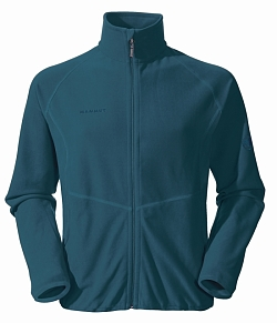 Mammut Trail Jacket Men