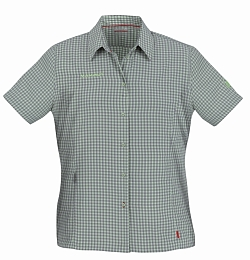 Mammut Talida Shirt Women