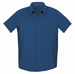Mammut Liam Shirt Men