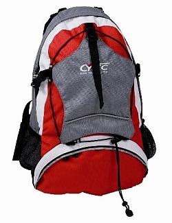 Cytec Funktionsrucksack Travel