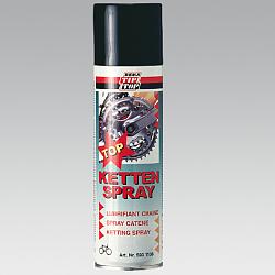 TIP TOP Pflege Kettenspray
