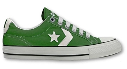 Converse Star Player Ox Can