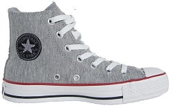 Converse AS Hi Sweat