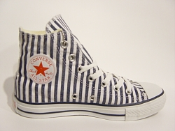 Converse AS Hi Can