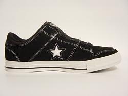 Converse O. Star Skater