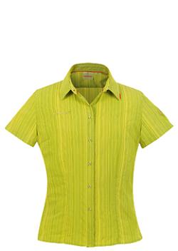 Mammut Britta Women's Shirt