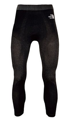 The North Face Men's Seamless Capri