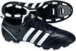 Adidas adiCORE TRX FG
