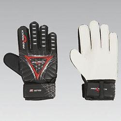 Pro Touch Torwart-Handschuhe Force AG-100 AL1