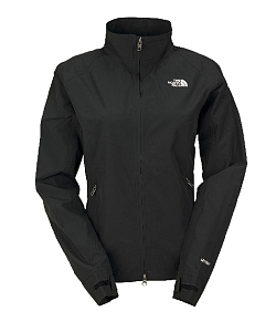 The North Face Women's Jenna Jacket