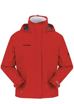 Mammut Convey Jacket Women