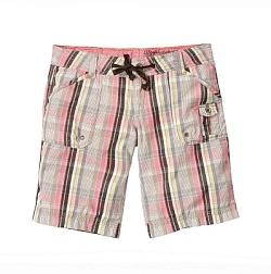 O'Neill Wilma Shorts