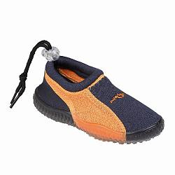 Pro Touch Surfschuh Junior Freaky