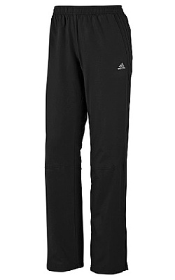 Adidas Supernova Wind Pants