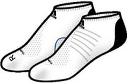 Adidas T Running Liner