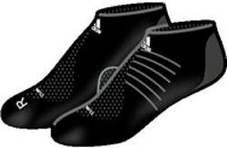 Adidas T Run Liner