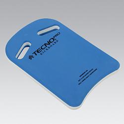 Tecno Pro Schwimmhilfe Board Kick