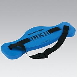 Tecno Pro Aqua-Gürtel Aqua-Jogger