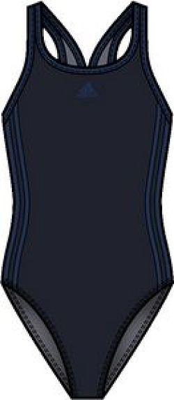 Adidas Inf 3SA Suit
