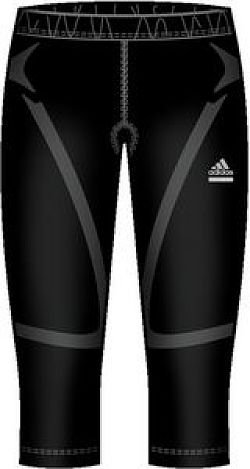 Adidas TF PW Studio 3/4 Tight