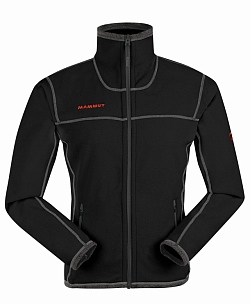 Mammut Fleece Jacket Women