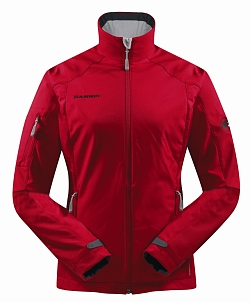 Mammut Nimba Jacket Women