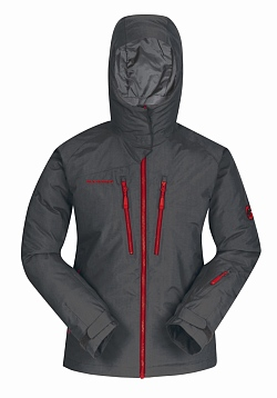 Mammut Pila Jacket Women