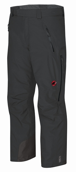Mammut Falcon Pants Men
