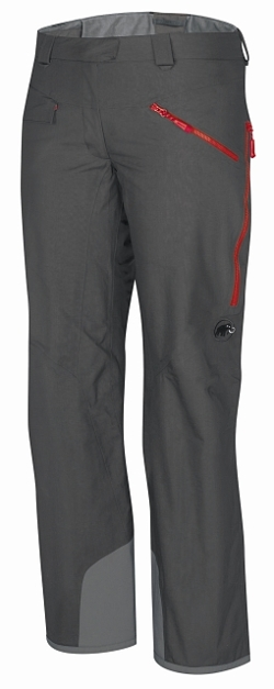 Mammut Pila Pants Women