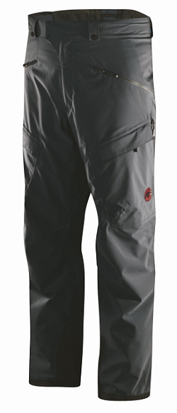 Mammut Stoney Pants Men