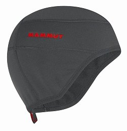 Mammut Powerstretch Helm Cap
