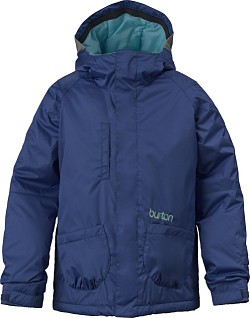 Burton Girls Charm Jacket