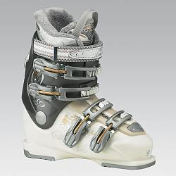 Tecno Pro Safine Ski-Stiefel ST 3.9 Lady