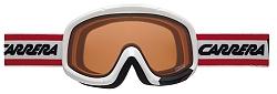 Carrera Skibrille Stratos (polarisiert)