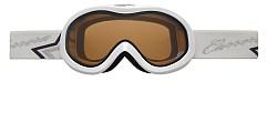 Carrera Skibrille Siren (Damenskibrille)