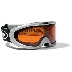 Alpina Skibrille Spectravision
