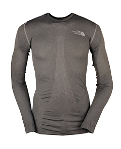 The North Face Seamless Men's Crew Neck