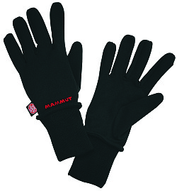 Mammut Stretch Glove