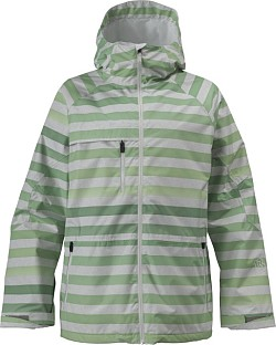 Burton Men's Launch Jacket