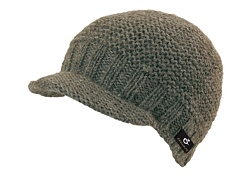 The Chillouts Teddy Hat